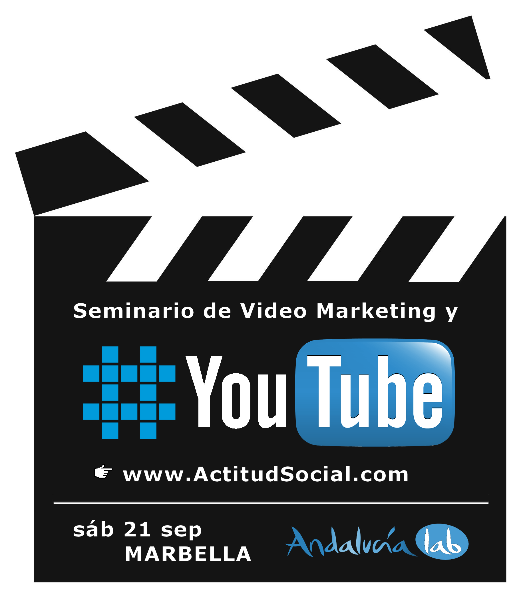 cartel.videomarketing.actitudsocial